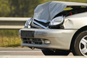 Accident-First-Steps-Victoria-BC-Defence-Lawyer