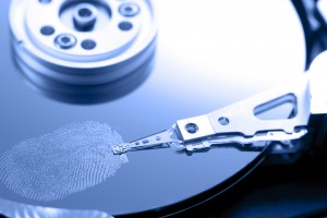 Computer-Forensics-Overview-Victoria-BC-Defence-Lawyer