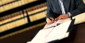 ICBC-Part-7-Victoria-BC-Defence-Lawyer