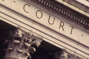 Court-Process-Victoria-BC-Defence-Lawyer
