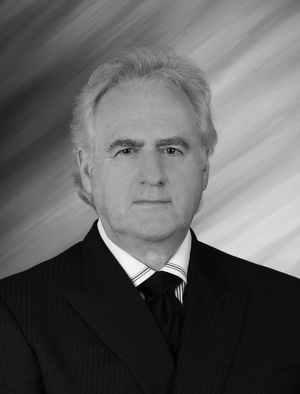 Robert A. Mulligan Q.C