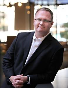 Michael T. Mulligan