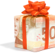 gift-money