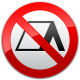 No_Camping_Prohibition_Sign_PNG_Clipart-817-2